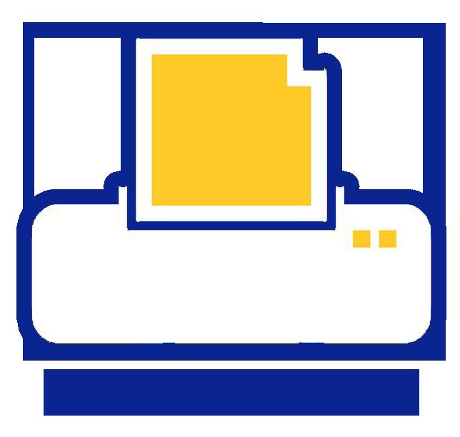Printer Wire
